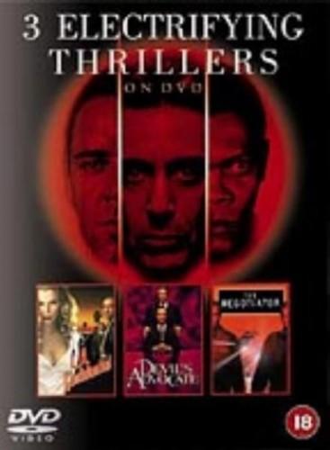 L-A-Confidential-The-Negotiator-Devil-039-s-Advocate-DVD-1997-CD-7LVG