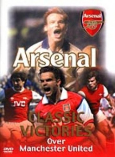Arsenal-Fc-Arsenal-Fc-Victories-Over-Manchester-Unite-Arsenal-Fc-CD-80VG