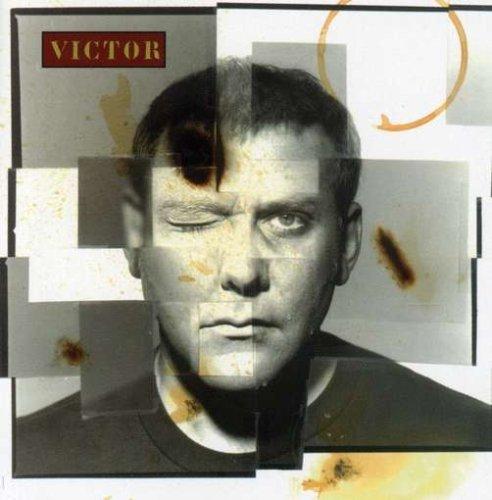 Victor - Victor