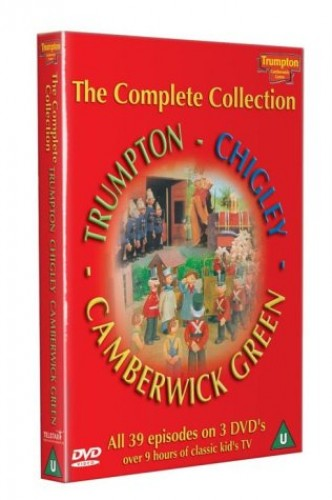 Trumpton-Chigley-Camberwick-Green-The-Complete-Collection-DV-CD-SEVG