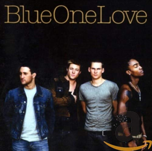 Blue - One Love By Blue