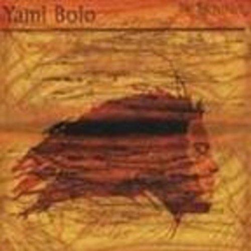 Yami Bolo - No Surrender By Yami Bolo