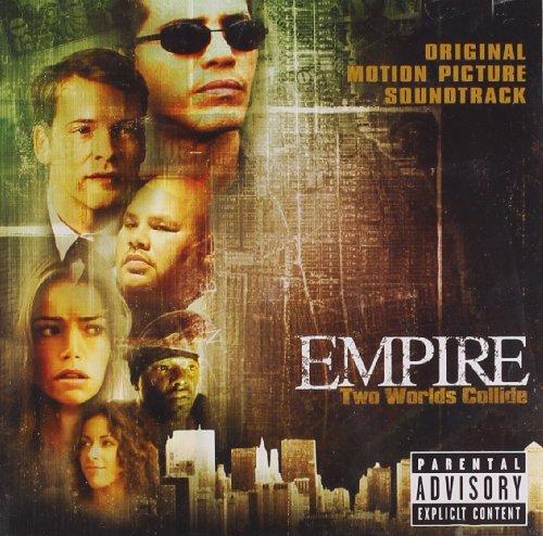 Various - Empire