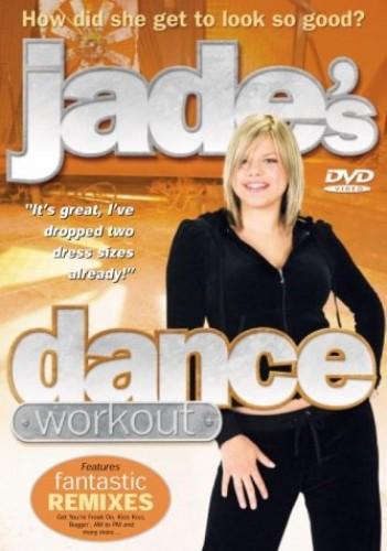 Jade's Dance Workout
