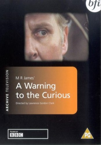 A Warning to the Curious   (Tv-Film)
