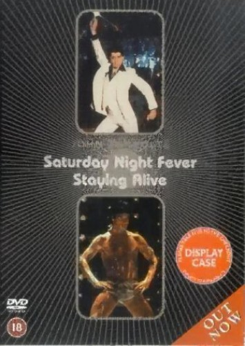 Saturday Night Fever/Staying Alive