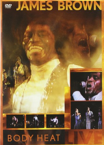 James-Brown-James-Brown-Body-Heat-Live-DVD-James-Brown-CD-MVVG