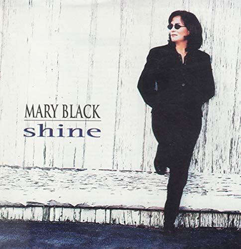 Mary Black - Shine By Mary Black