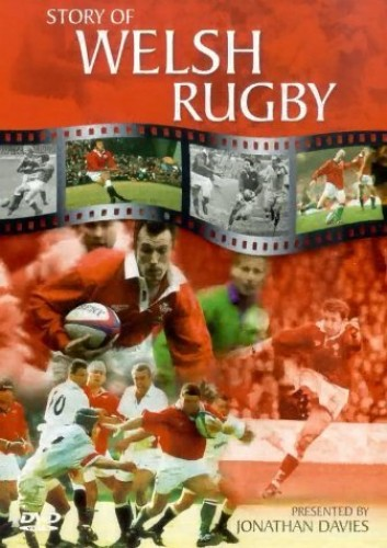 Story of Welsh Rugby