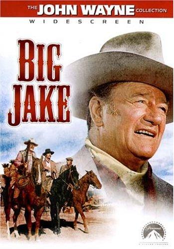 Big Jake (Ws)