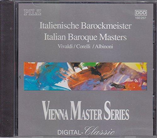 Reinartz - Trumpet Concerto By Reinartz
