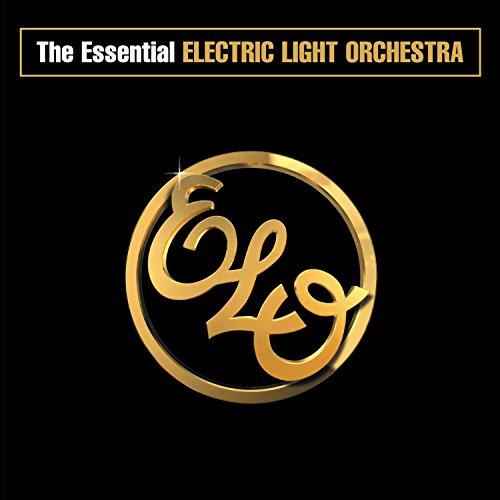 Elo - Essential Elo By Elo