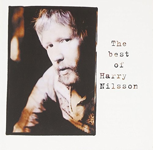 Nilsson, Harry - The Best Of
