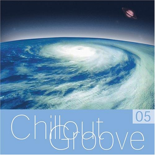 Various Artists - Chillout Groove Vol.5