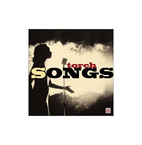 Various Artists - Torch Songs