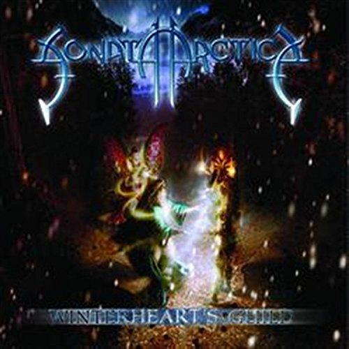 Sonata Arctica - WINTERHEART'S GUILD By Sonata Arctica