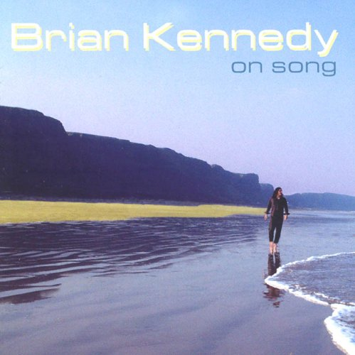 Brian Kennedy - On Song