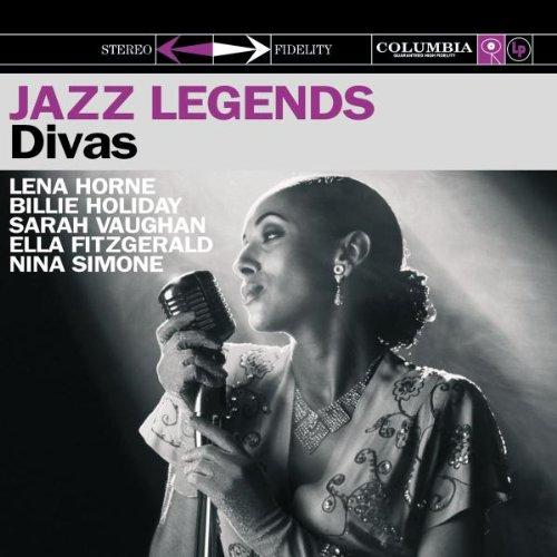 Various - Divas By Various