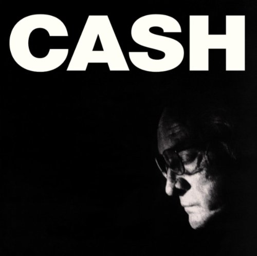 American IV: The Man Comes Around By Johnny Cash