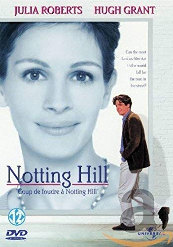 Notting-Hill-CD-0RVG-FREE-Shipping