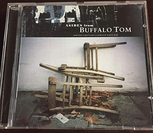 Buffalo Tom - A-Sides 1988-1999