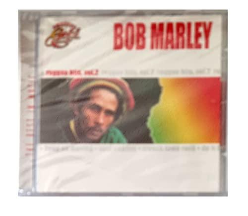 Bob Marley - Reggae Hits Vol. 2