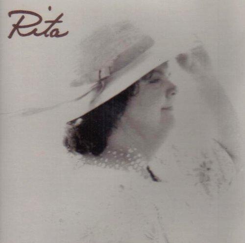 MacNeil, Rita - Rita