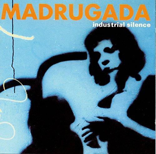 Madrugada - Industrial silence (1999) By Madrugada