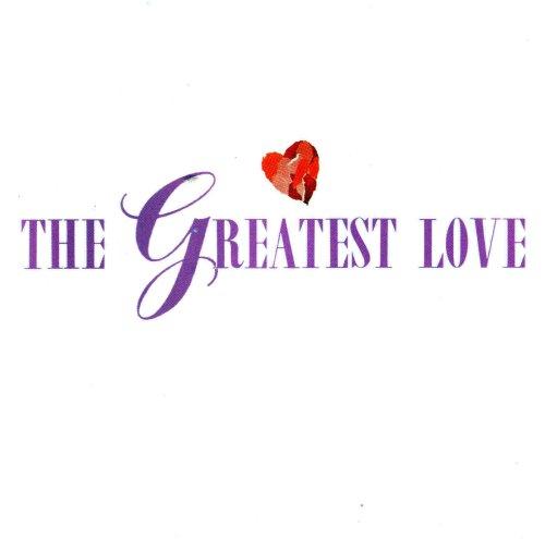 Various Artists - Greatest Love