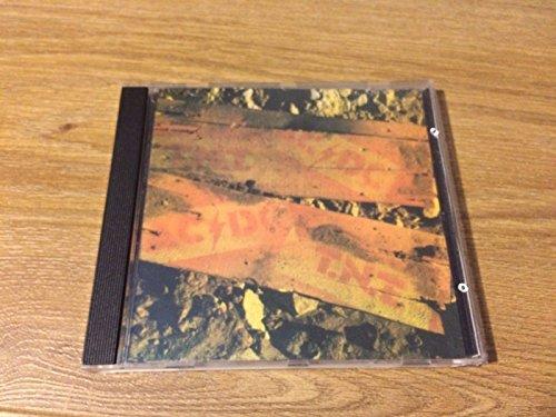 AC/DC - T.N.T. (AUS) By ACDC