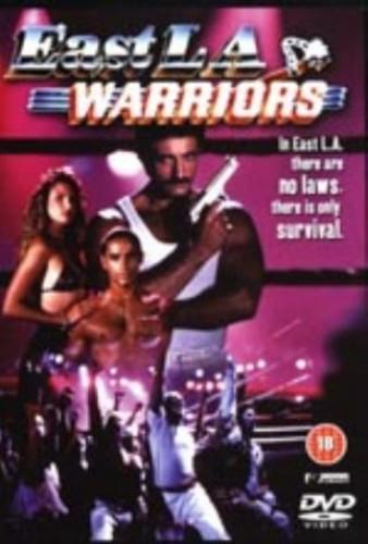 East La Warriors