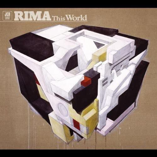 Rima - This World