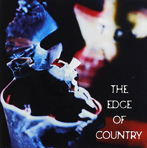 Various - Edge of Country By Various