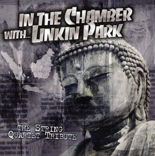 Various - String Quartet Tribute to Link By Various