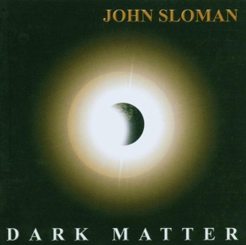 Sloman, John - Dark Matter
