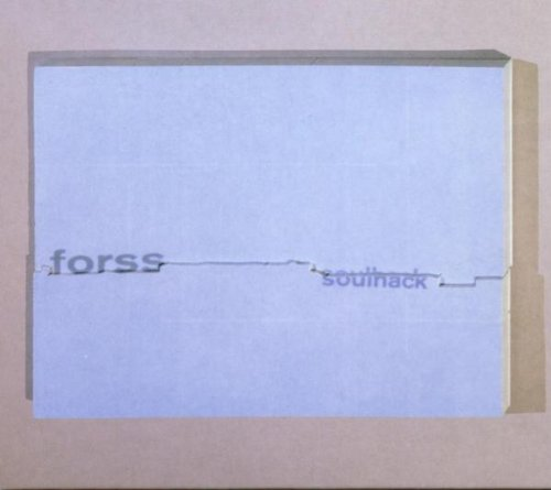 Forss - Soulhack By Forss
