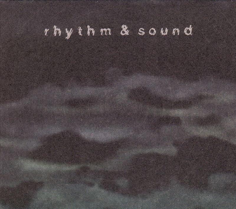 Rhythm And Sound