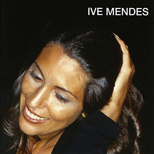 Iva Mendes - Iva Mendes By Iva Mendes