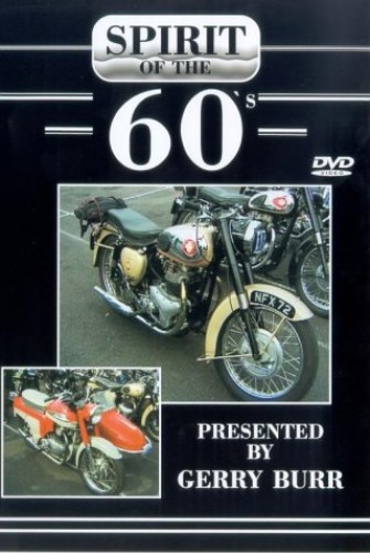 Spirit-Of-The-60s-DVD-CD-NBVG-FREE-Shipping
