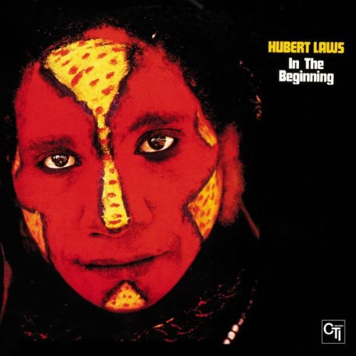 Hubert-Laws-In-The-Beginning-Hubert-Laws-CD-DFVG-The-Cheap-Fast-Free-Post