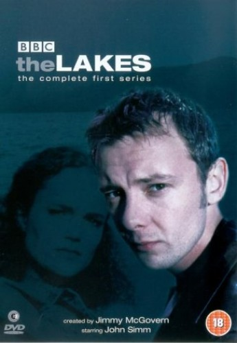 The Lakes: Complete BBC Series 1