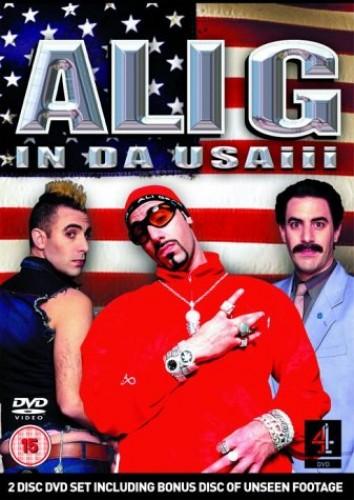 Ali-G-in-da-USAiii-2-Disc-Edition-Featuring-Borat-2003-DVD-CD-FFVG