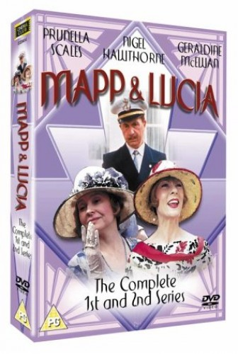 Mapp-And-Lucia-Collection-The-Complete-1st-amp-2nd-Series-DVD-CD-DRVG