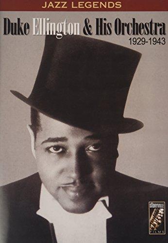 Duke-Ellington-amp-Orchestra-Duke-Elling-Duke-Ellington-amp-Orchestra-CD-6LVG