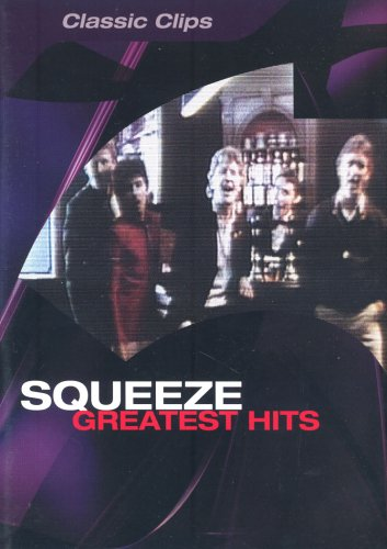Squeeze-Greatest-Hits-DVD-2005-CD-7JVG-FREE-Shipping