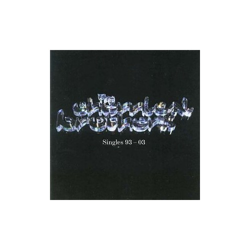 Singles 93 - 03 By The Chemical Brothers
