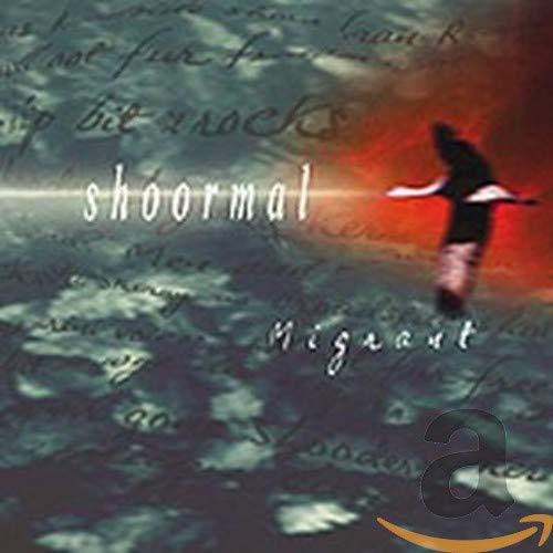 Shoormal - Migrant By Shoormal