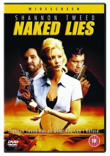 Naked-Lies-DVD-CD-C7VG-FREE-Shipping