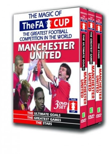 The-Magic-of-the-Fa-Cup-The-Magic-Of-The-The-Magic-of-the-Fa-Cup-CD-LJVG