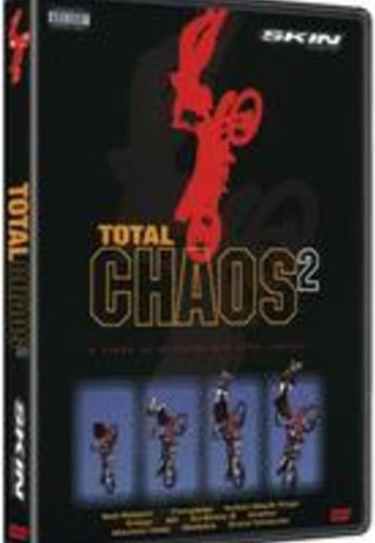 Total Chaos 2